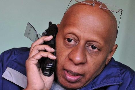 cubano telefono