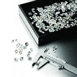 Sobre los diamantes