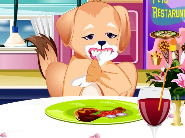 juego-consulta-dentista-perros