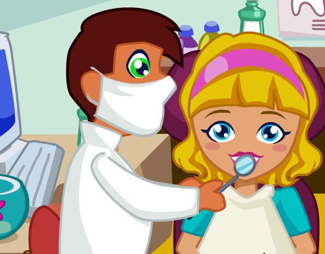 juego-consultorio-dentista