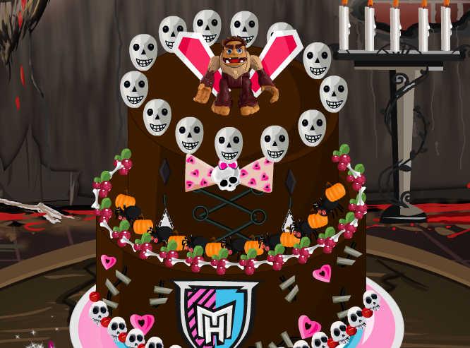 juego-decorar-pasteles-terrorificos