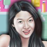 Juego en el dentista de Jun Ji Hyun