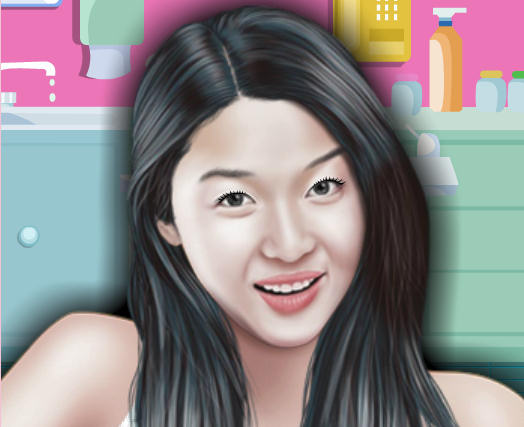 juego-dentista-jun-ji-hyun
