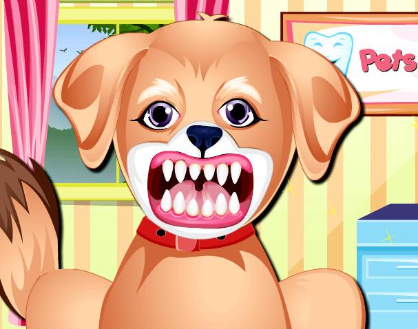 juego-dentista-mascotas
