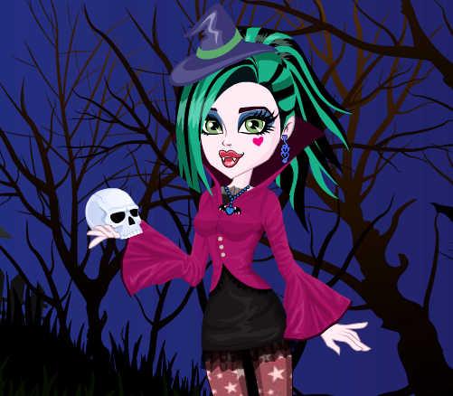juego-disfraces-halloween