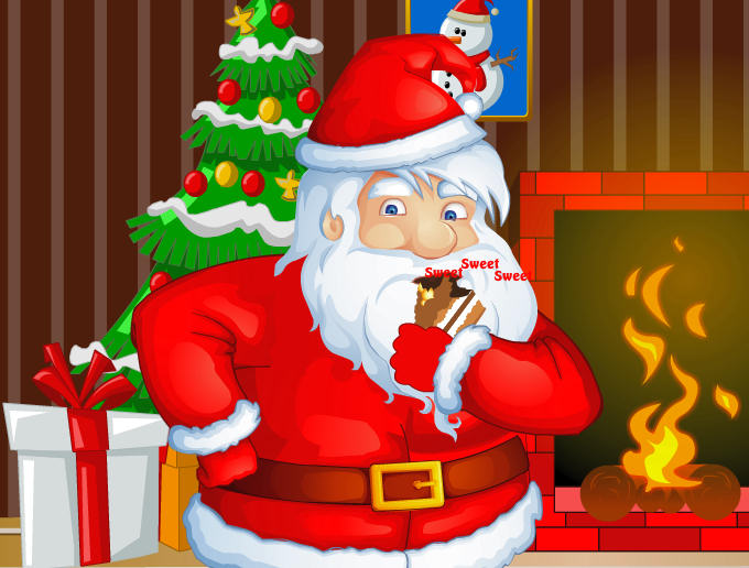 juego-especialista-dental-santa