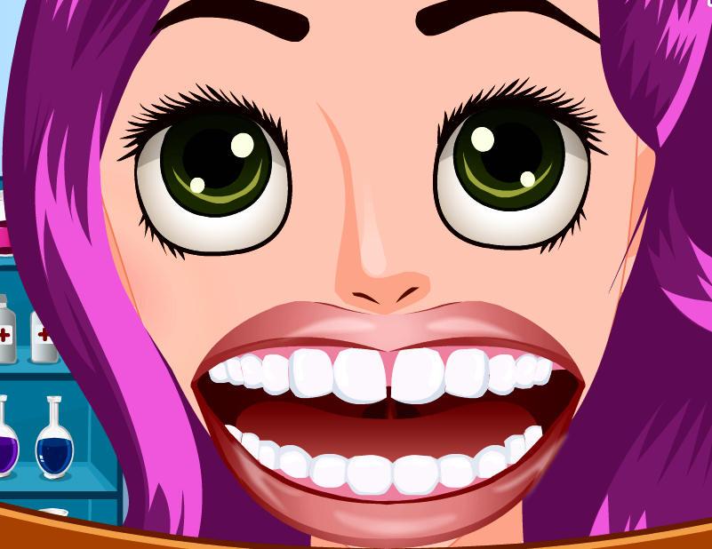 juego-medico-dentista-rapunzel