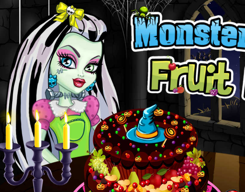 juego-pastel-monster-high
