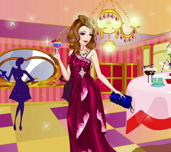 juego-vestidos