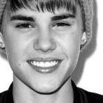Juego en la clínica de Justin Bieber