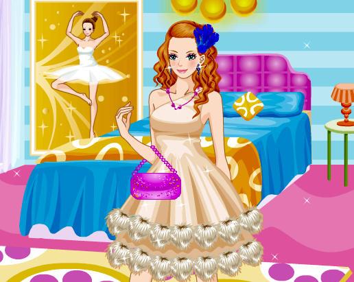 juego-belleza-moda