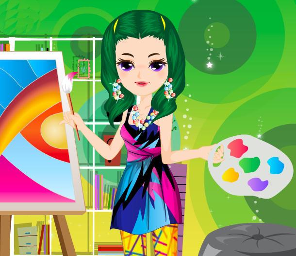 juego-estilo-colorido
