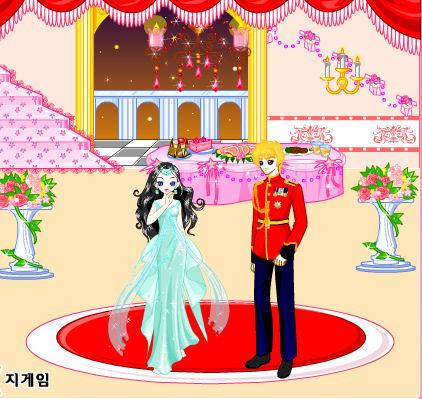juego palacio barbie