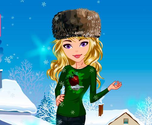 juego-ropa-invierno