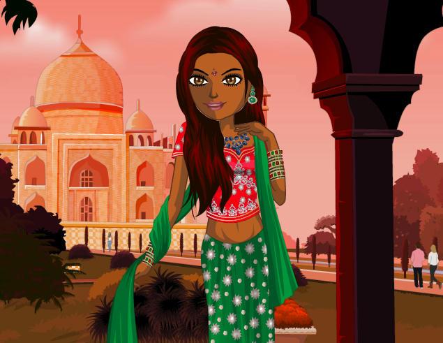juego-trajes-tradicionales-india