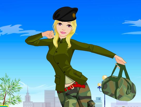 juego-vestidos-militares