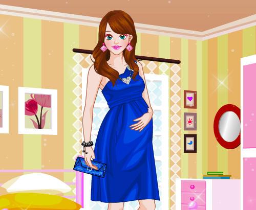 juego-vestidos-moda-embarazadas