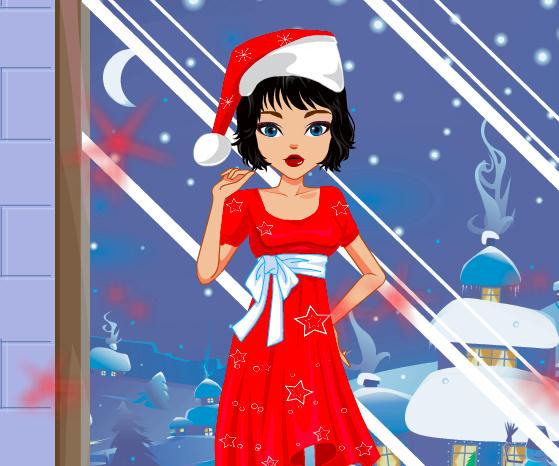 juego-vestidos-navidad