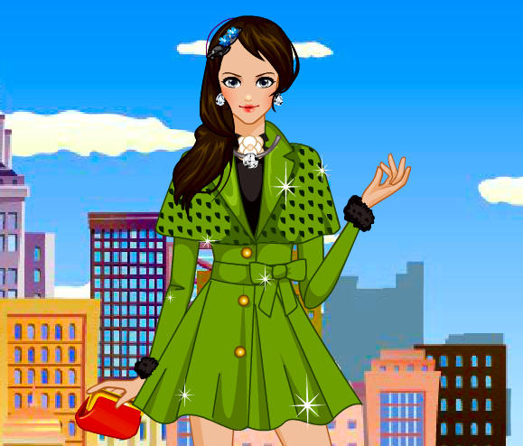 juego-vestir-chicas