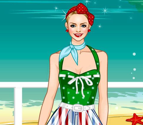 juego-vestir-moda-cincuenta