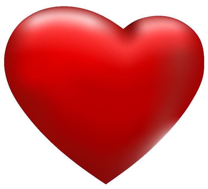 de dónde proviene el símbolo del corazón? | blogodisea