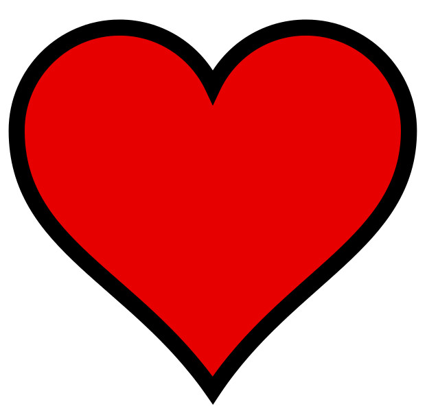 Dia del amor valentine days 6