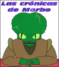 cronicasmorbooriginal