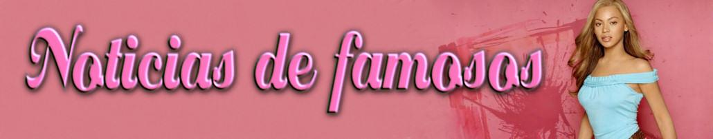 noticias famosos banner 3