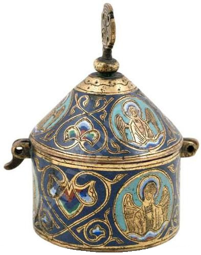 pixide siglo XIII