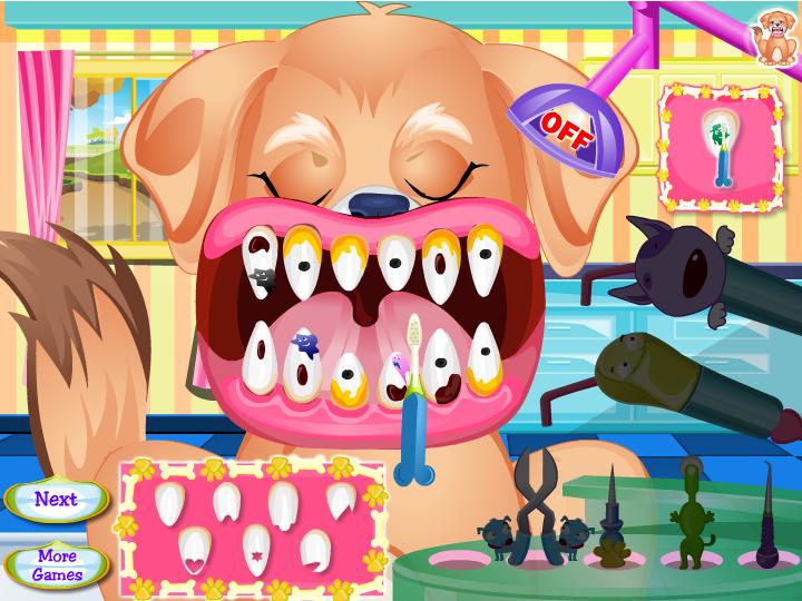 juegos perros