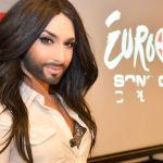 Rusia quiere fundar su propio Festival de Eurovisión