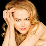 Nicole Kidman desvela su nombre real y que no es australiana