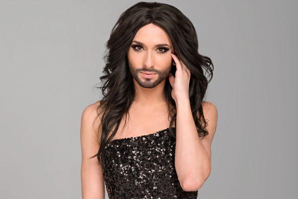 conchita wurst eurovision austria