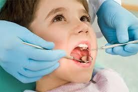 medico dientes