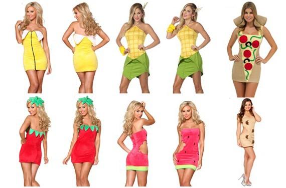 vestido-frutas
