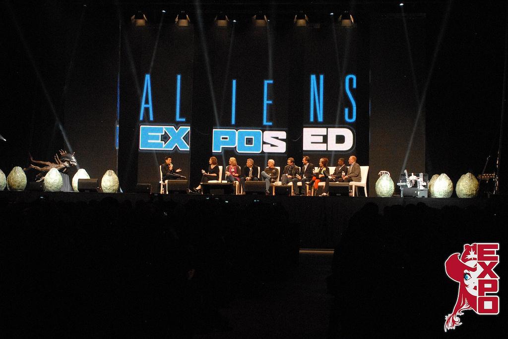actores aliens ahora 09