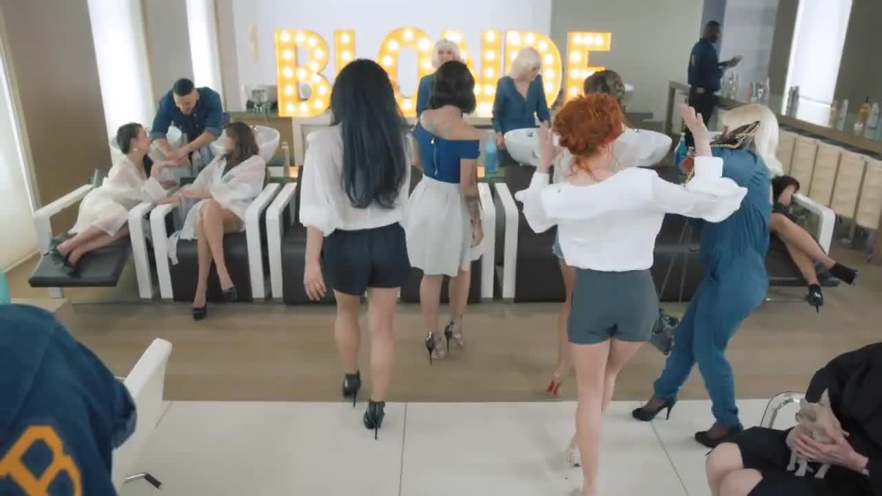 alizee blonde 03