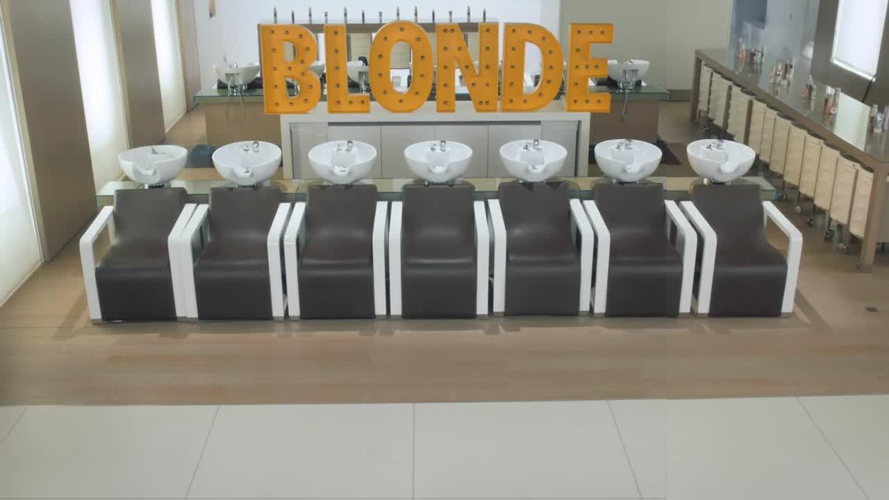 alizee blonde 42