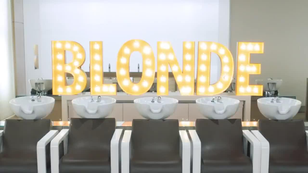 alizee blonde 68