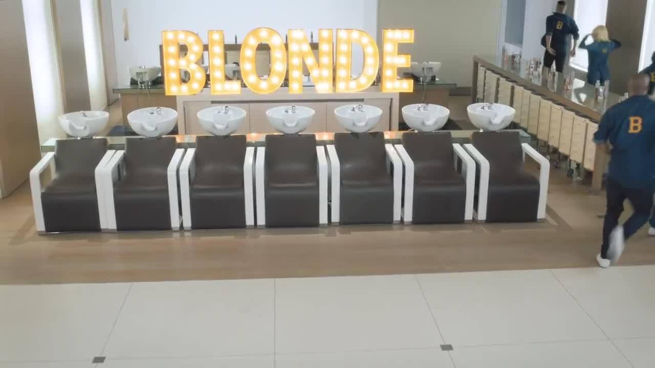 alizee blonde 79