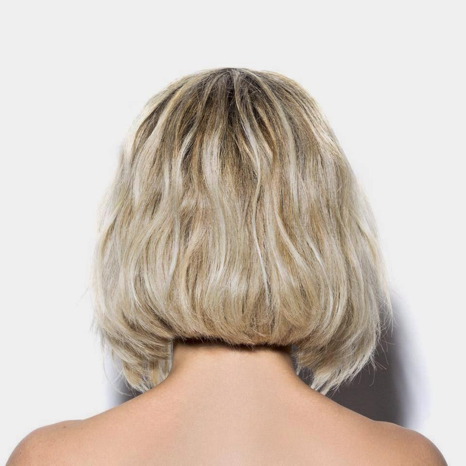 alizee blonde album