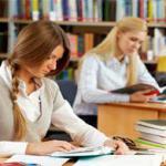 Estudios universitarios en Barcelona