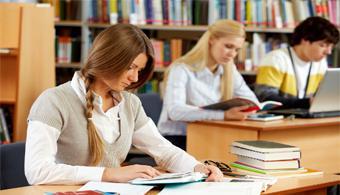 alumno universidad