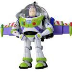 Toy Story en operación rescate