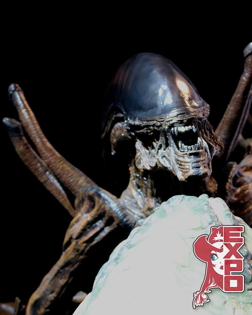 expo aliens 07