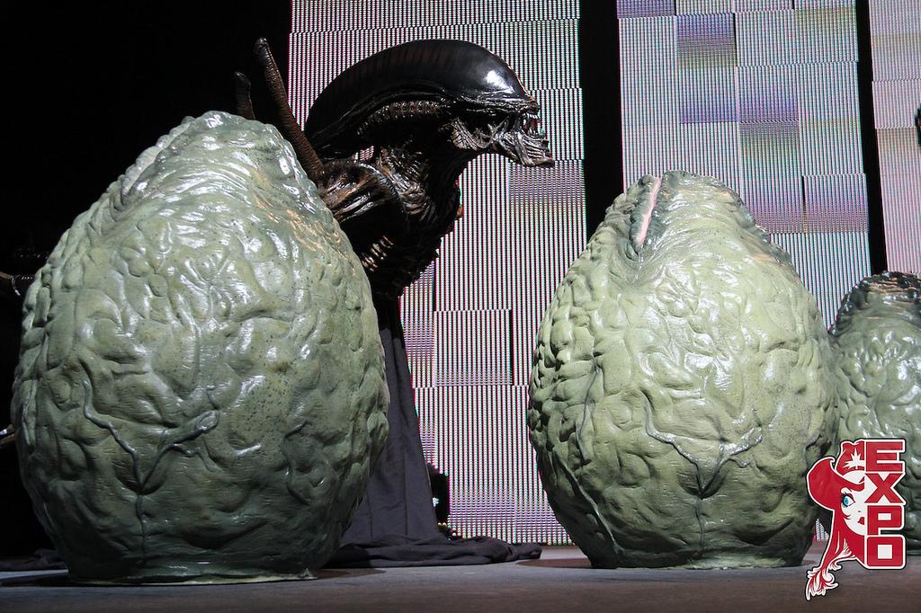 reunion aliens 12
