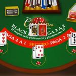 Juegos de cartas del suma y sigue… ¿o no?