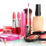 ¿Pueden caducar los cosméticos?