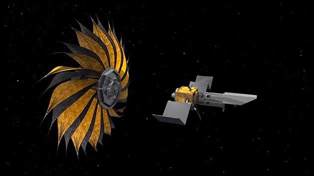 descubrir planetas planetas