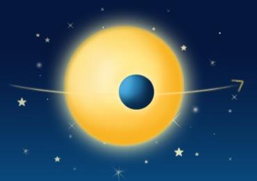 descubrir planetas